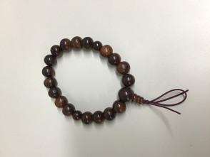 Marimo(Briarwood) 10mmbead bracelet repairing